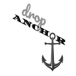 dropAnchor