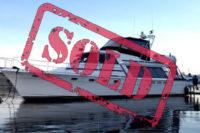 Nautica - Sold!
